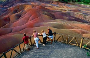 7 colours earth archives welcome to la cabane d aubane welcome